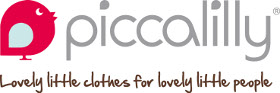 Piccalilly Baby Clothes