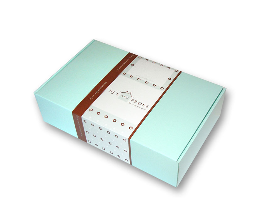 Every Gift Is Beautifully Wrapped In A Stylish Box And Includes Complimentary Sachet Of Hot Chocolate